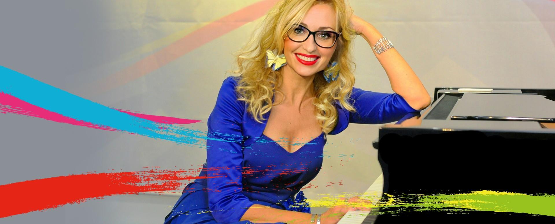 Simona Saba