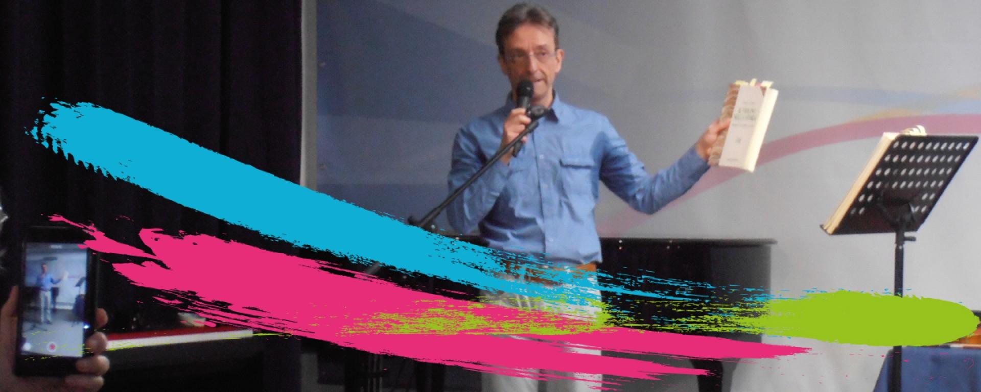 Eliano Calamaro